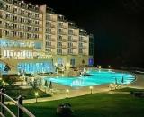 Hotel AQUA AZUR - St. Constantin si Elena