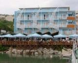 Hotel LOTOS - Balchik