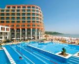 Hotel AZALIA - St. Constantin si Elena
