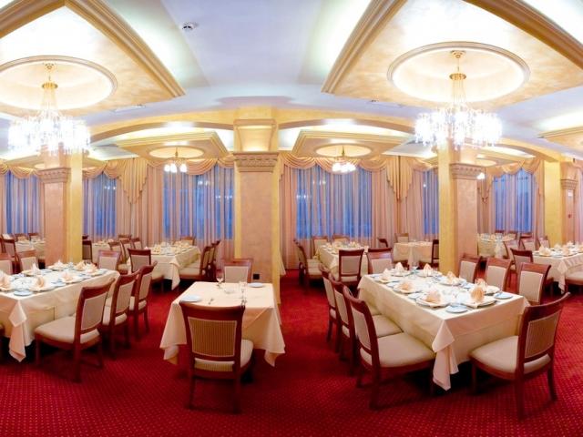 Hotel ROMANCE