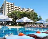 Hotel GRAND VARNA  - St. Constantin si Elena